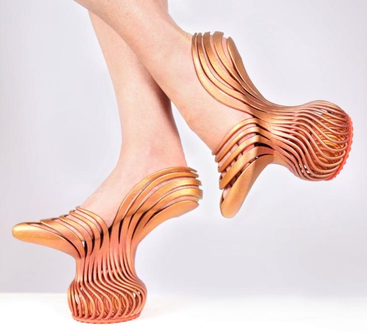 neta-soreq_shoe-design_dezeen_936_2